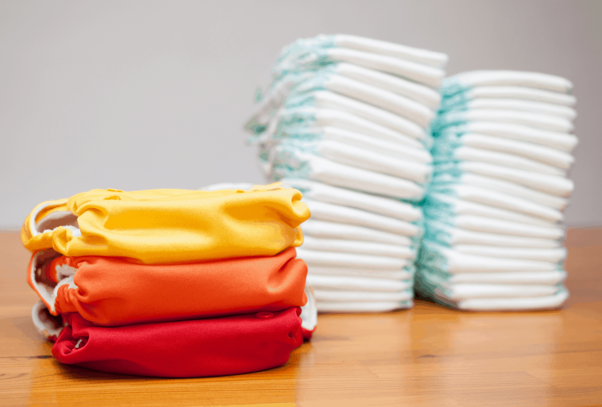 Washable dog diapers vs disposable dog diapers